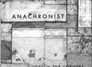 Anachronist, <i>Lost in the Corners</i>