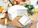 UVM's Catherine Donnelly Edits First-Ever <i>Oxford Companion to Cheese</i>