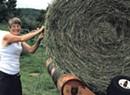 Remembering Karen Freudenberger, Founder of Pine Island Farm