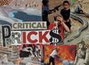 Critical Pricks, <i>Sloblands</i>