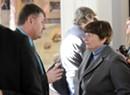Walters: State Treasurer Refutes Scott's Pension Idea