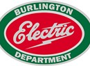 Burlington Electric Discovers Russia-Linked Malware on Laptop