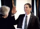 Top Prog: Can Lt. Gov. Zuckerman Influence Policy?