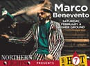 Hot Ticket: Marco Benevento