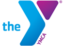 Greater Burlington YMCA Annex