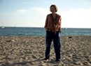 Movie Review: '20th Century Women' Invites Us to Hang Out in 1979
