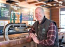Employee-Owned Switchback Looks to the Future