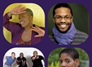 Woodstock's JAGFest Presents Playwrights of Color