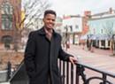 Burlington Council Candidate's Discrimination Charge Disputed