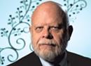 Life Sentence: Former Judge Ed Cashman Finally Defends Himself
