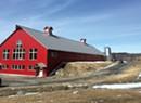Spacious New Digs for Vermont Artisan Coffee & Tea