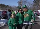 SD Ireland's St. Patrick's Day Parade [SIV483]