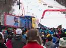 World Cup Ski Race Set to Return to Killington