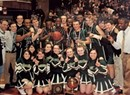 PBS to Air Documentary on Rutland Basketball and Racism
