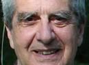 """Obituary: Gerard Paul """"Jed"""" Guertin Jr., 1943-2017"""