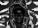 South African 'Visual Activist' Zanele Muholi at Saint Michael's