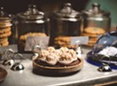 Find More Than Java at Rutland's Speakeasy Café
