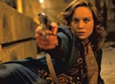 'Free Fire' Offers Carnage Without a Point
