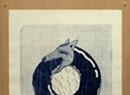 Senior Studio Art Thesis Exhibition