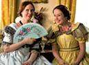 Movie Review: 'A Quiet Passion' Captures the Wit and Strangeness of Emily Dickinson
