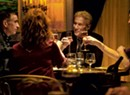 Movie Review: 'The Dinner' Makes for a Filling Cinematic Meal