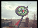 Magic Hat Receives National Arts Award