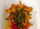 Tasting Burlington\'s Wealth of Himalayan Eats | Restaurant Reviews ...