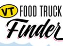Vermont Food Truck Finder 2017