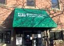 Potential Buyers Submit Bids for Burlington Telecom