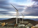 Ill Winds: New Rules Could Hamstring Vermont Wind Power