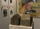 An Art Benefit Envisions Home for Vermont Refugee Resettlement Program