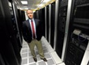 New State Agency's Domain: Fixing Vermont's Tech Problems