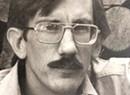 Obituary: John Barbour, 1948-2017 Underhill