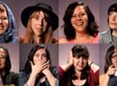 Funny Females Drive the Vermont Comedy Scene