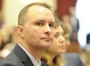 Attorney General Donovan: DMV Facial Recognition Program Illegal