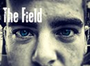 Album Review: Vazy, 'The Field'