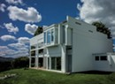 Buyer to Rescue, Restore Modernist House II in Hardwick