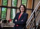 VPR Announces President and CEO Turnau Stepping Down