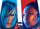 "TLC's Rozonda ""Chilli"" Thomas Talks Sisterhood, Social Media and Scrubs"