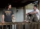Movie Review: Heist Flicks Go Blue Collar With Soderbergh's 'Logan Lucky'