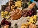 Tastes of Eritrea: Yebeg Tibs & Ingudai Tibs
