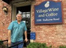 Shelburne's Village Wine and Coffee to Expand