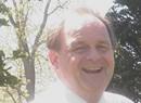 Memoriam: Stephen Andersen