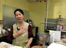 Hong's Chinese Dumplings Opens Burlington Shop
