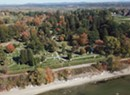 Lakeview Cemetery Tour [SIV509]