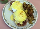 Breakfast Club: Malletts Bay Diner & Bakery