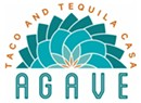 Mexican Restaurant Agave Coming to Maple Tree Place