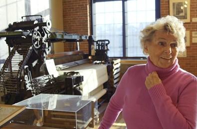 Stuck in Vermont: Monica Kaigle Remembers a Lifetime Spent in Burlington