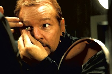 Movie Review: New Documentary 'Risk' Doesn't Do Justice to WikiLeaks' Julian Assange