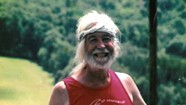 """Obituary: John """"Ken"""" Lawless, 1939-2017"""